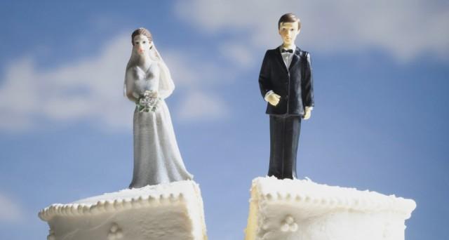 divorziati cristiani siti di incontri Come faccio a sbloccare incontri in Hollywood u